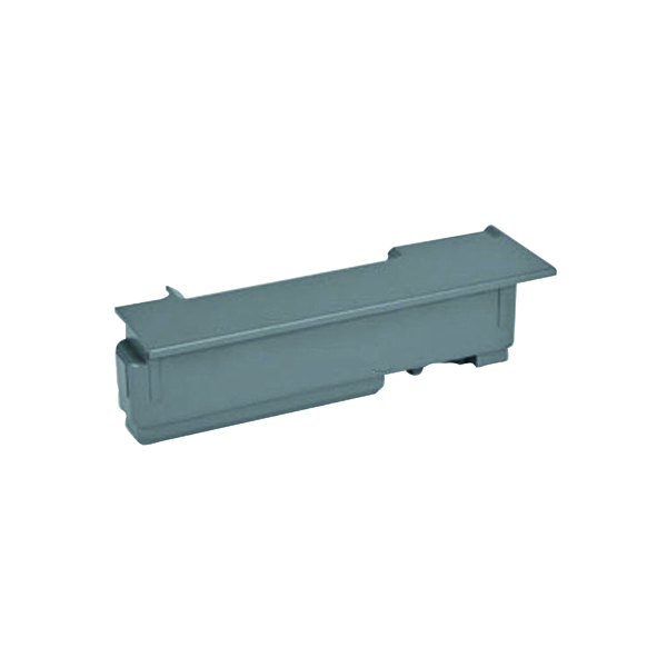 Lexmark C734Dn Waste Toner Box 20K C734X77G