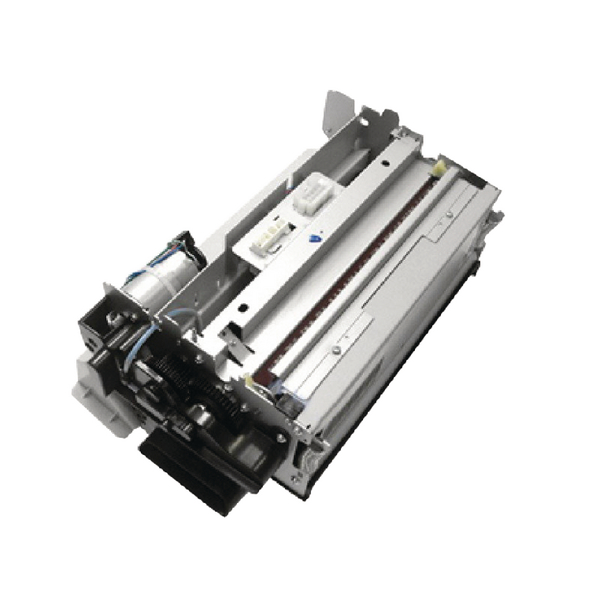 Unspecified Lexmark Optra C520 Fuser Kit 40X3570