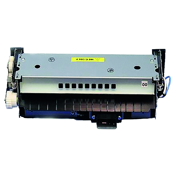 Unspecified Lexmark MS810dn MS81X MX71X MX81X Fuser Unit 2 40X8017