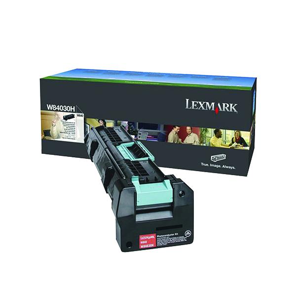 Unspecified Lexmark W840 Photoconductor Kit W84030H