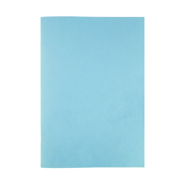 Cambridge Everyday Ruled Counsels Card Cover Notebook A4 (10 Pack) 100105941
