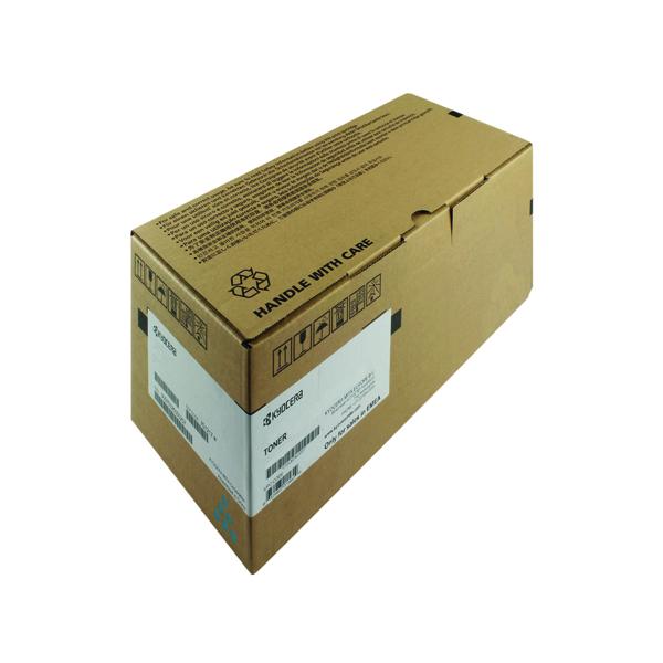 Kyocera TK-5230Y Yellow Laser Toner