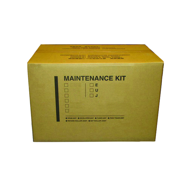 Unspecified Kyocera FS-2100D/2100Dn Maintenance Kit 1702MS8NL0