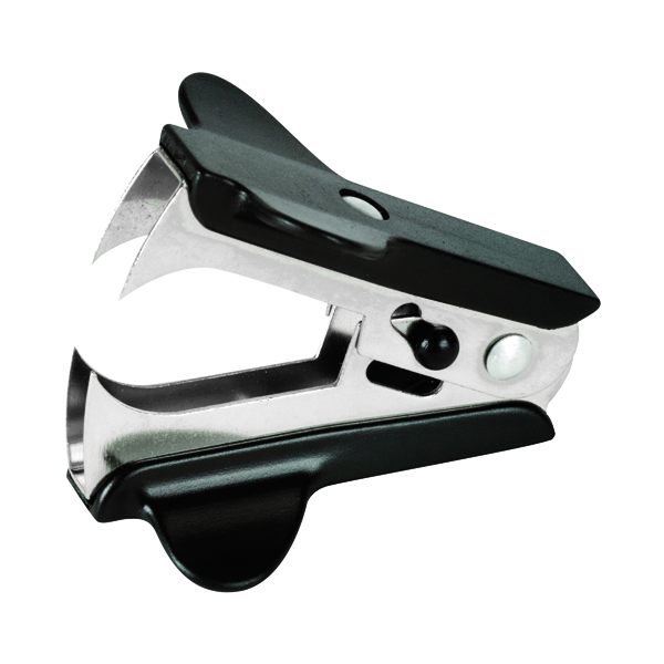 Staple Removers Q-Connect Staple Remover KF01232