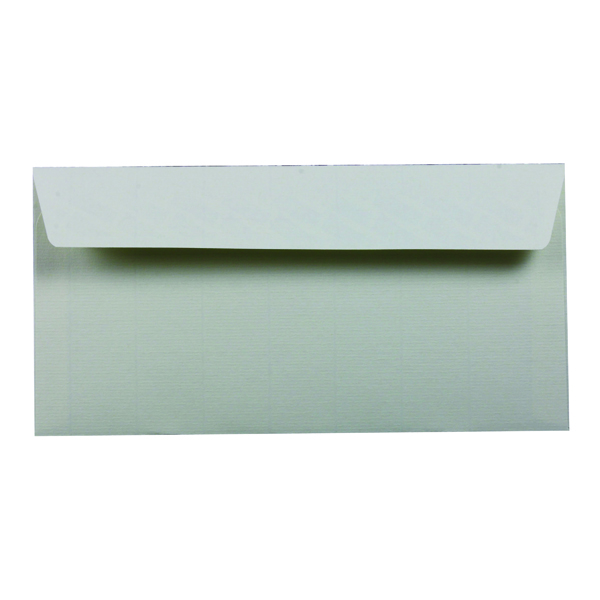 Other Q-Connect Vellum Envelopes Peel & Seal DL (500 Pack) KF01443