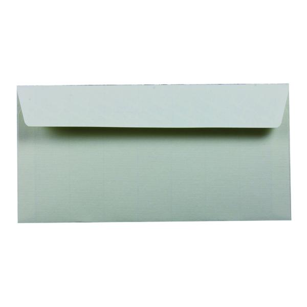 Other Q-Connect Vellum Envelopes Peel & Seal DL (500 Pack) KF01443