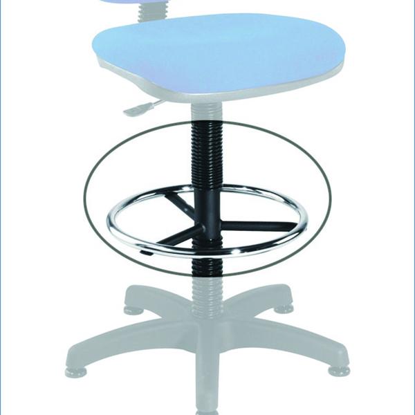 Jemini Draughtsmans Chair Extension Kit KF01718