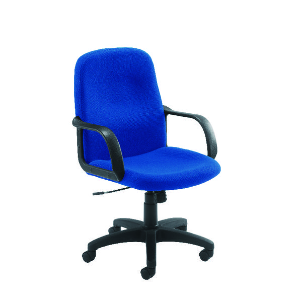 Jemini Loxley Managers Chair KF03428