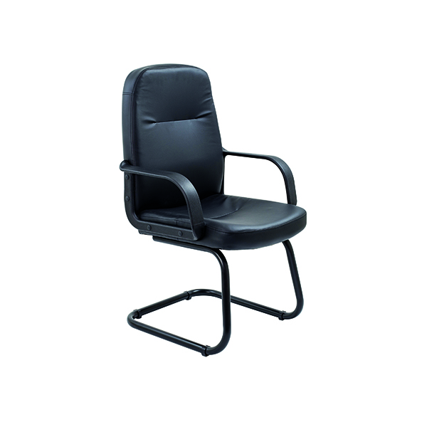 Unspecified Jemini Rhone Visitors Chairs KF03432