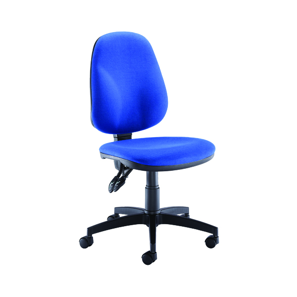 High Back Arista Aire High Back Operator Chairs KF03456