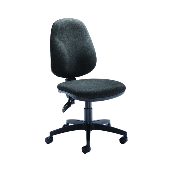 High Back Arista Aire High Back Operator Chairs KF03457