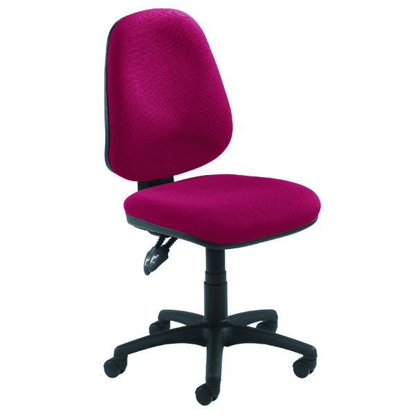 High Back Arista Aire High Back Operator Chairs KF03458