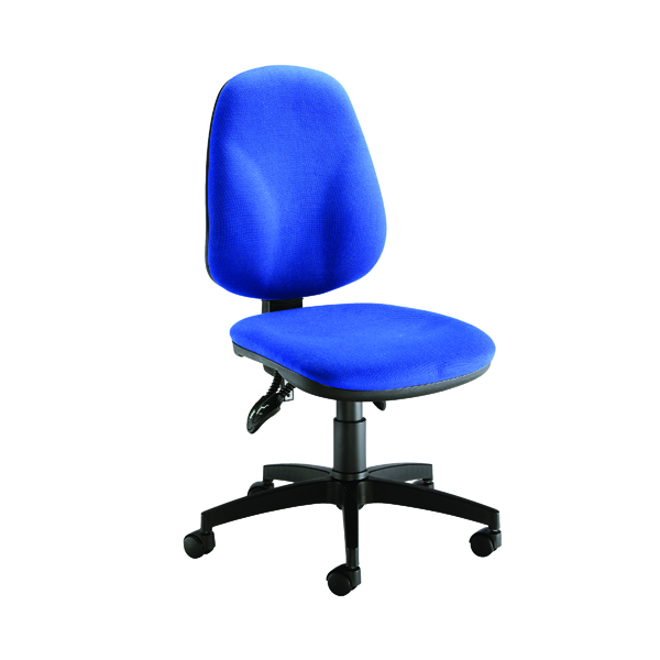 High Back Arista Aire Deluxe High Back Chairs KF03460