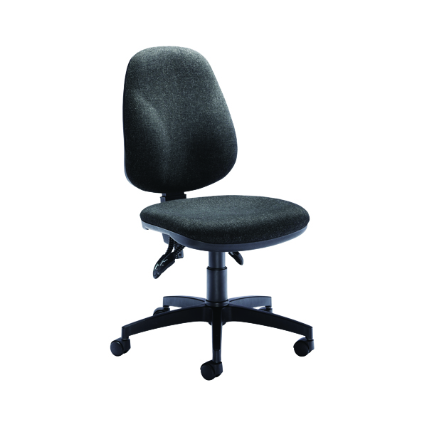 High Back Arista Aire Deluxe High Back Chairs KF03461