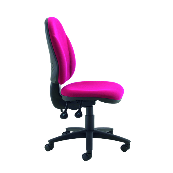 High Back Arista Aire Deluxe High Back Chairs KF03462