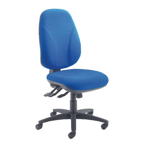 High Back Arista Aire High Back Maxi Operator Chairs KF03464