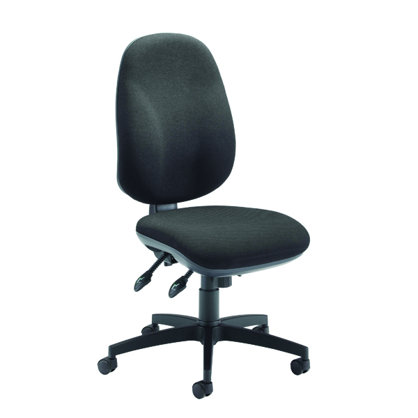 High Back Arista Aire High Back Maxi Operator Chairs KF03465