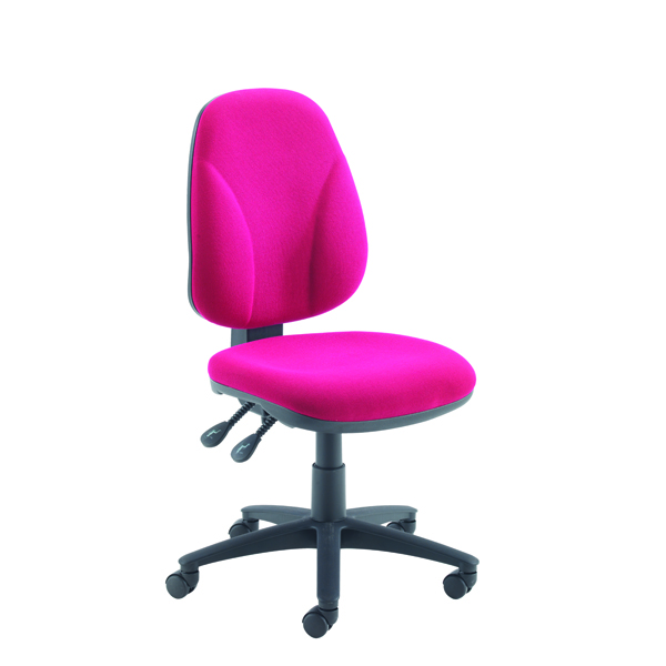 High Back Arista Aire High Back Maxi Operator Chairs KF03466