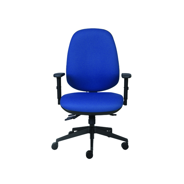 High Back Cappela Rise High Back Posture Chairs KF03494