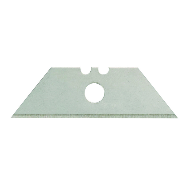 Q-Connect Universal Cutter Blade (5 Pack) KF15433