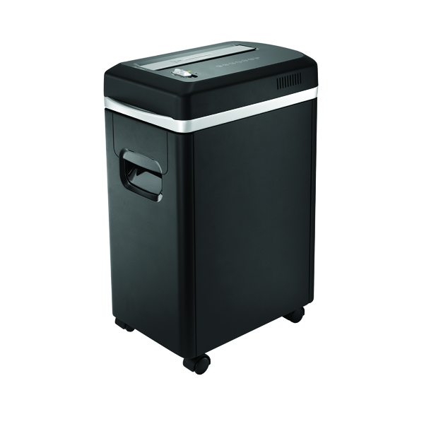 Unspecified Q-Connect Q8MICRO Micro-Cut Shredder KF15548