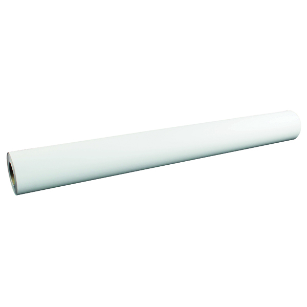 Rolls Q-Connect Plotter Paper 610mm x 45m KF17978 (6 Pack)