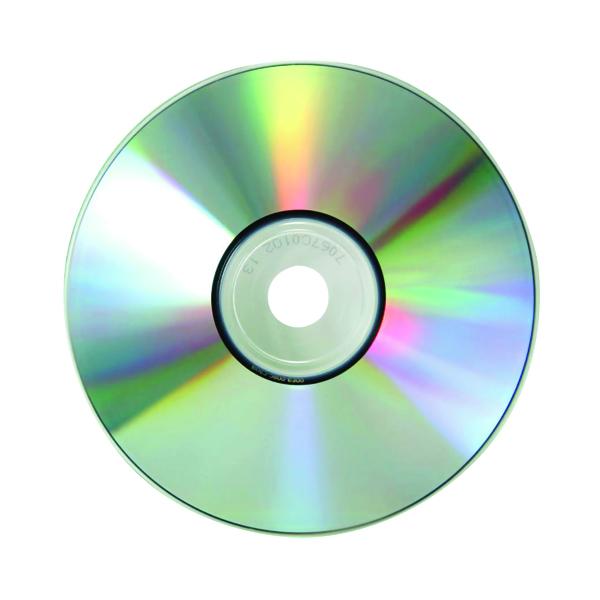 Blu Ray Q-Connect CD-R Jewel Case 80mins 52x 700MB KF34318