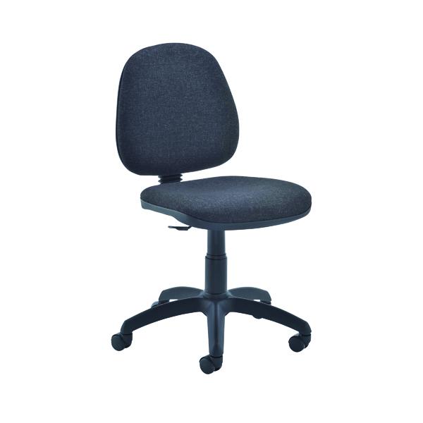 Jemini Sheaf Medium Back Operator Chairs CH0S13CH
