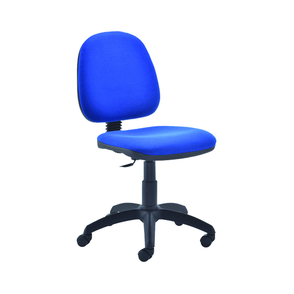 Jemini Sheaf Medium Back Operator Chairs CH0S13RB