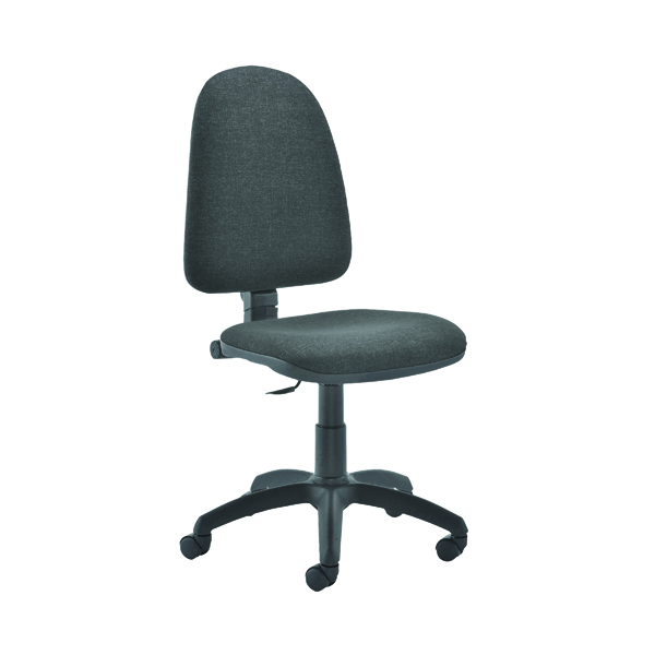 High Back Jemini Sheaf High Back Operator Chairs CH0S02CH