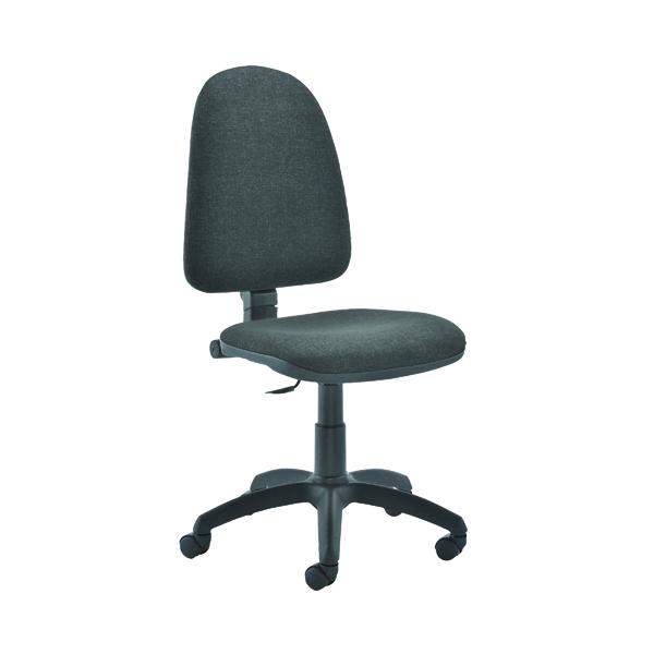 Jemini Sheaf High Back Operator Chairs CH0S02CH