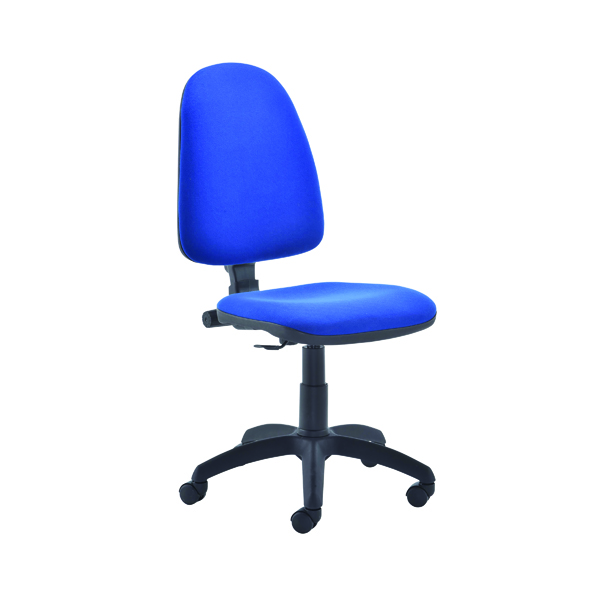 High Back Jemini Sheaf High Back Operator Chairs CH0S02RB