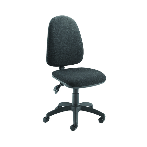 High Back Jemini Sheaf High Back Tilt Operator Chairs CH0S10CH