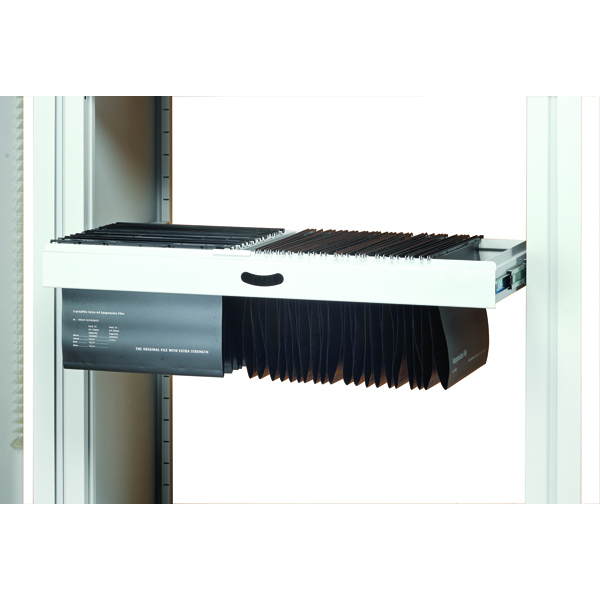 Furniture Accessories Arista Pull Out Suspension File KF72140