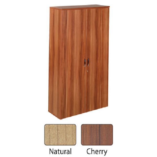 Avior Ash 1800mm Cupboard Doors (2 Pack) KF72317
