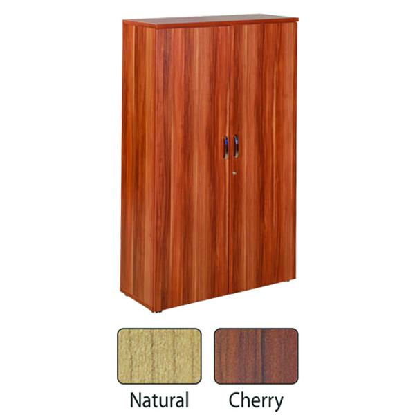 Avior Ash 1600mm Cupboard Doors (2 Pack) KF72319