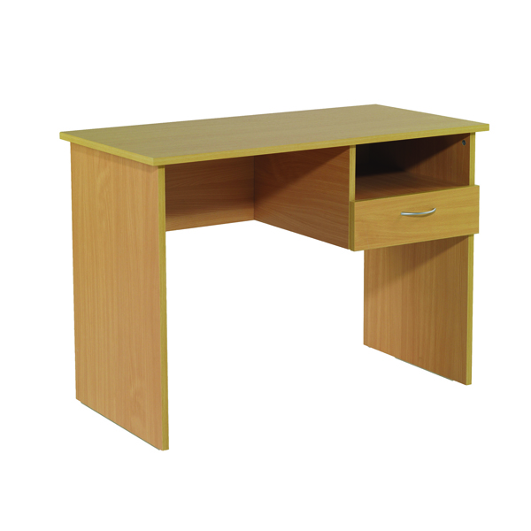 Other Serrion Beech Homework Desk KF73665