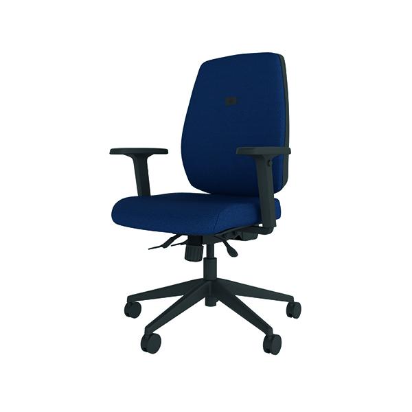 Cappela Agility High Back Posture Chair KF73886