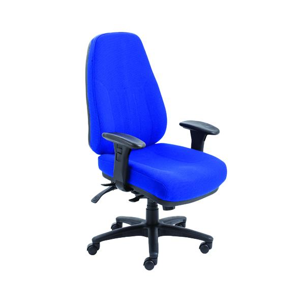High Back Avior Lucania High Back Task Chairs KF74021