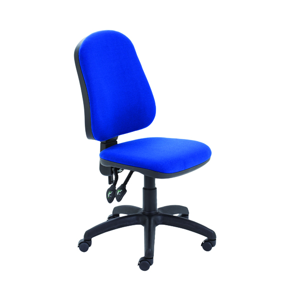 Jemini Teme High Back Operator Chairs KF74119