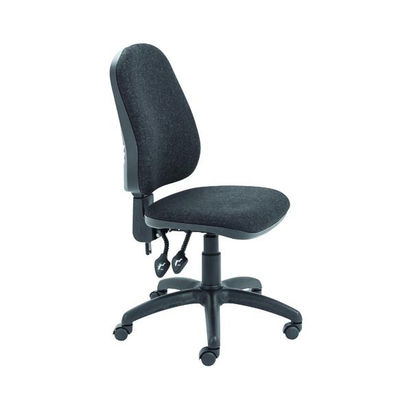 Jemini Teme High Back Operator Chairs KF74120