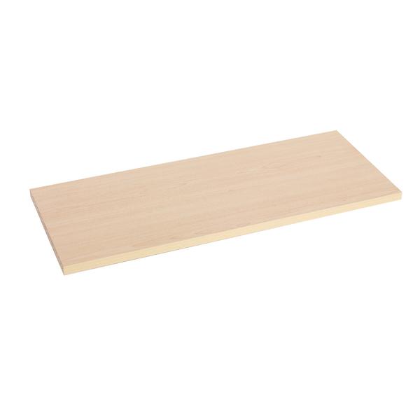 Serrion Warm Maple Additional Shelves (2 Pack) KF74246