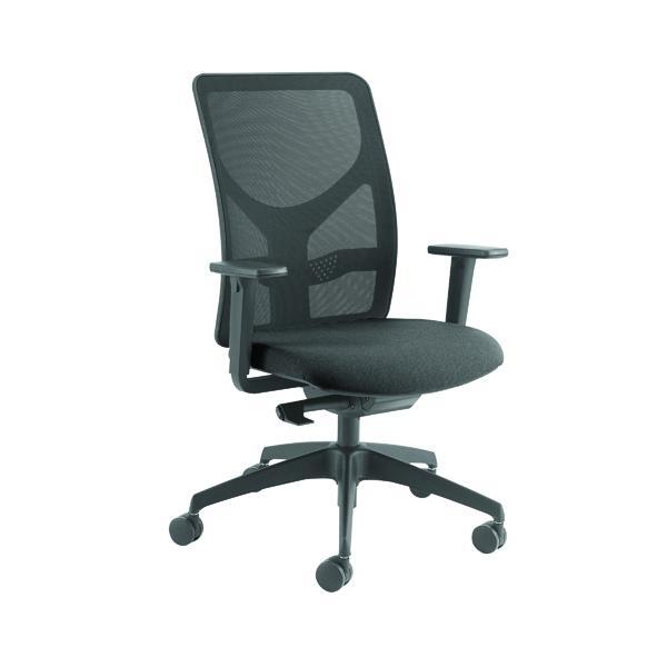 Unspecified Jemini Bugdol Mesh Task Chair KF74644
