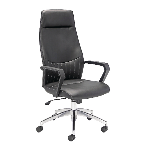 High Back Avior Tantalus Executive Chair KF74822