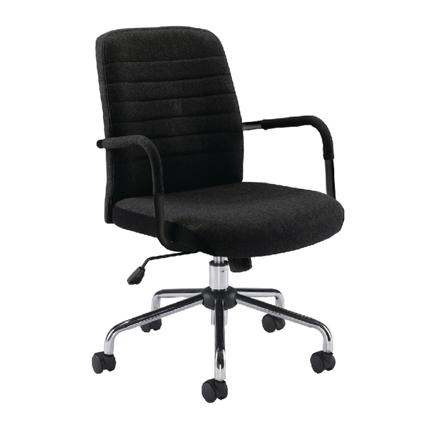 Jemini Rhine Soho Chair KF74823