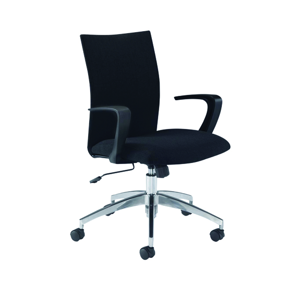 Unspecified Arista Indus Soho Chair KF74824