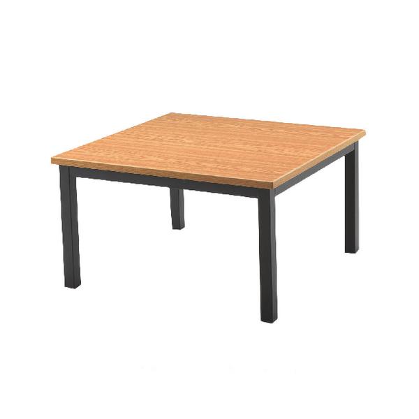 First Reception Table Light Oak KF74900