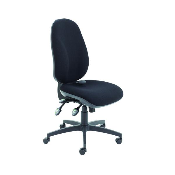 Cappela Ergo Maxi Chairs KF78699