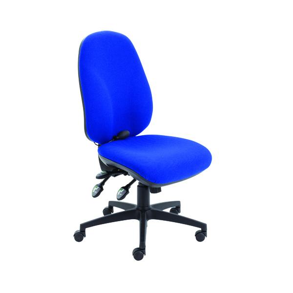 Cappela Ergo Maxi Chairs KF78700