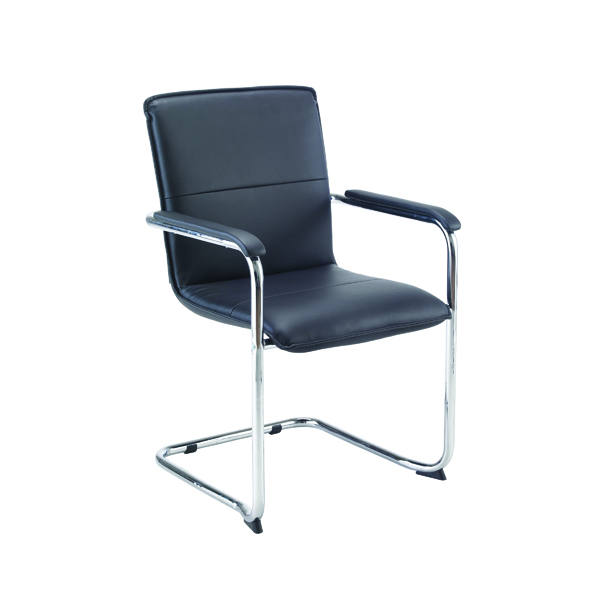 Arista Stratus Tuscany Executive Leather Look Chair KF78702